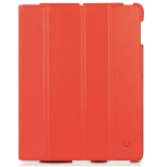 Чехол для iPad Air Beyza Executive Red