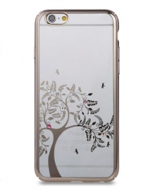 Чехол для iPhone 6 REMAX Diamond Series Willow