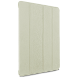 Чехол для iPad Air Beyza Folio Bela Cream