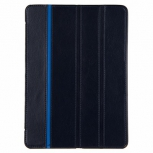 Чехол для iPad Air Borofone Grand series Синий