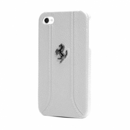 ����� ��� iPhone 5/5S Ferrari-FF Collection �����