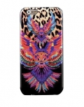 Чехол для iPhone 6 JustCavalli Wings S1