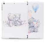 Чехол для iPad Air Kumo DIY Me To You